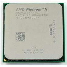 AMD Phenom II X4 925 Quad-Core 2.8GHz AM3 CPU